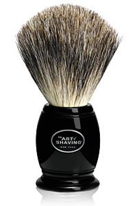 the art of shaving rakborste