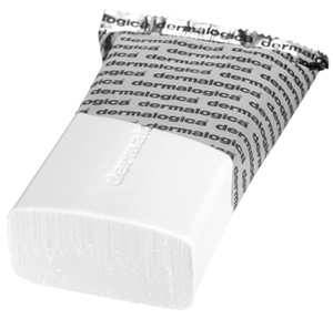 dermalogica man clean bar