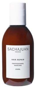 hair repair