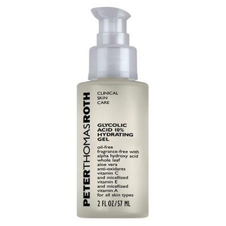 recension peter thomas roth