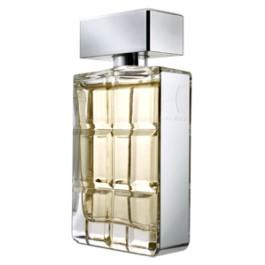 recension parfym för män
