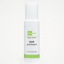 recension ögonkräm
