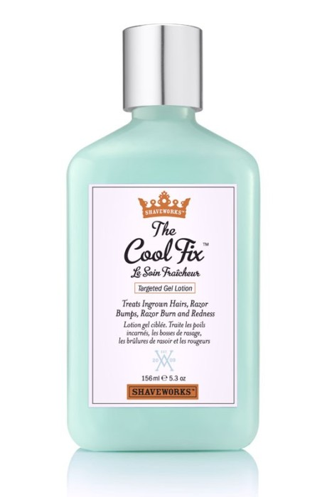 shaveworks_the_cool_fix