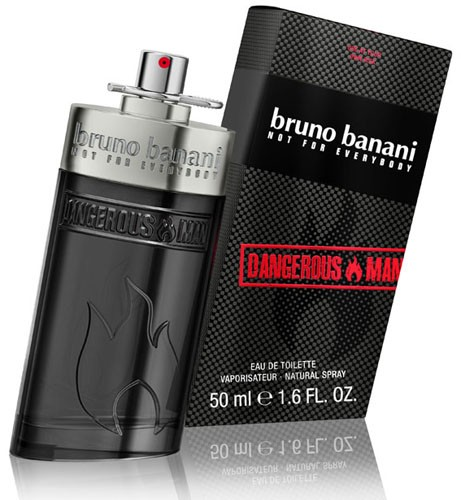 bruno_banani_dangerous_man_edt