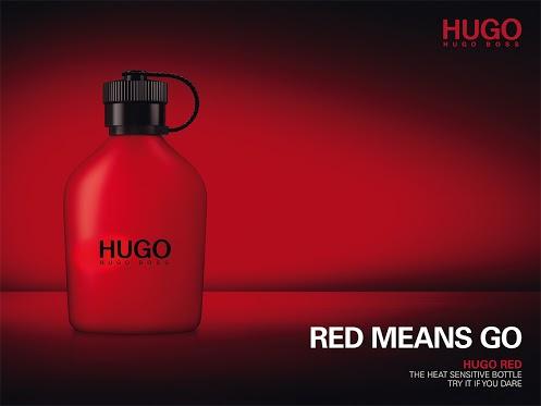 hugo_red_banner_2