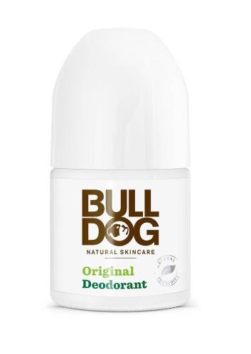 bulldog_original_deodorant