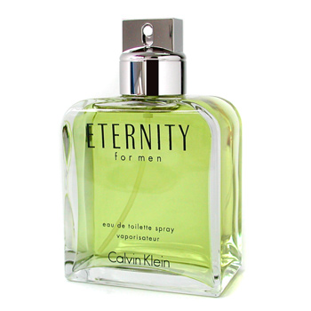 calvin_klein_eternity_for_men