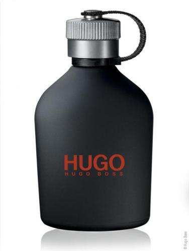 hugo_just_different_edt