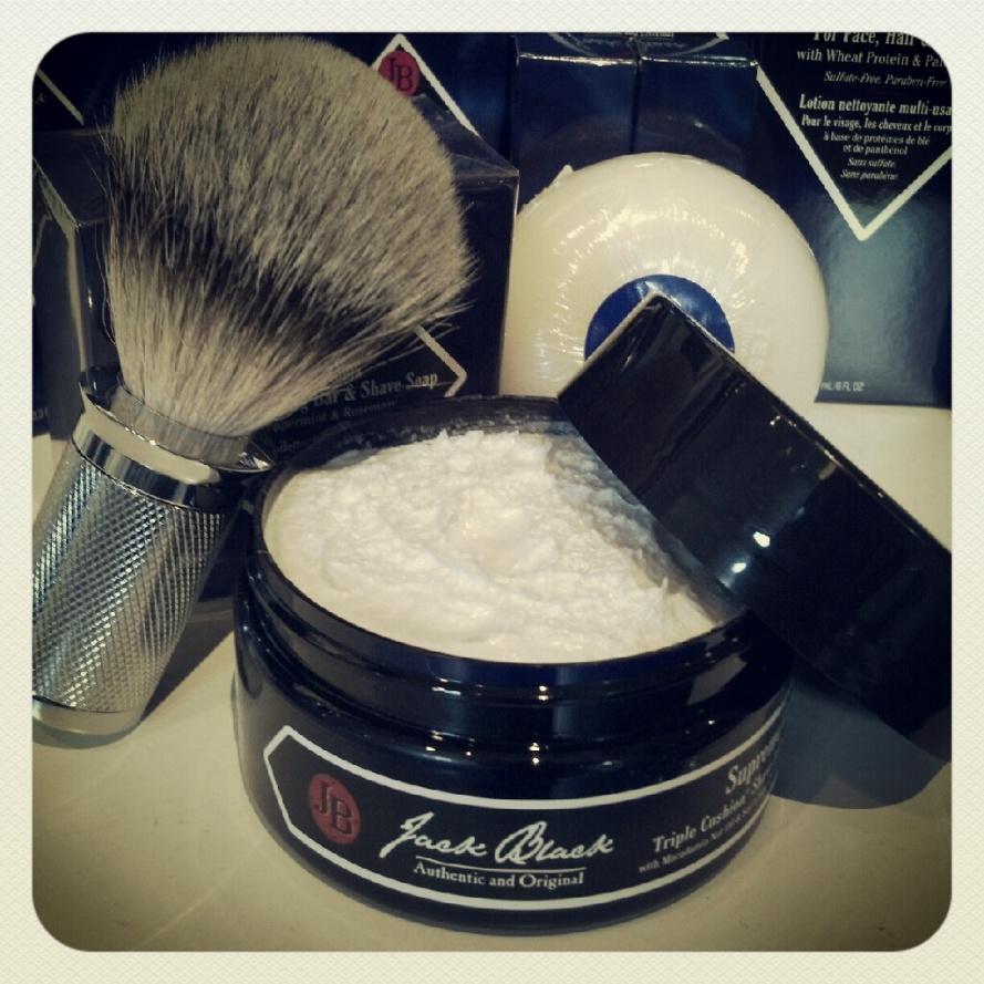 jack_black_supreme_cream