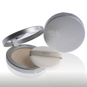 4voo_shine_reduction_powder