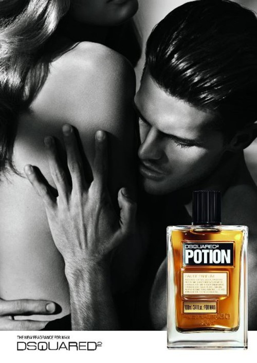 dsquared2_potion_edt