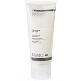 murad_refreshing_cleanser
