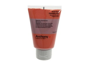 anthony_deep-pore_cleansing_clay