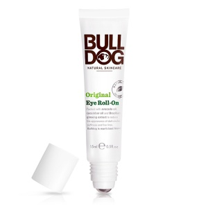 bulldog_original_eye_roll-on