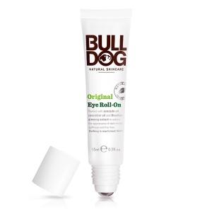 bulldog_original_eye_roll-on