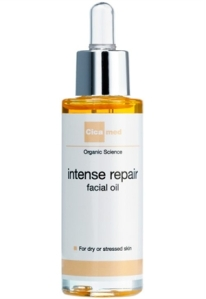 cicamed_intense_repair_facial_oil