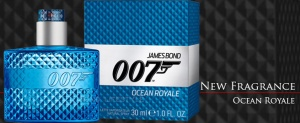 james_bond_007_ocean_royale_banner_3
