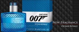 james_bond_007_ocean_royale_banner_3