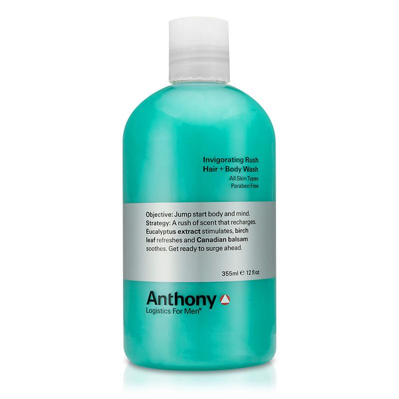 anthony_invigorating_rush_hair_&_body_wash