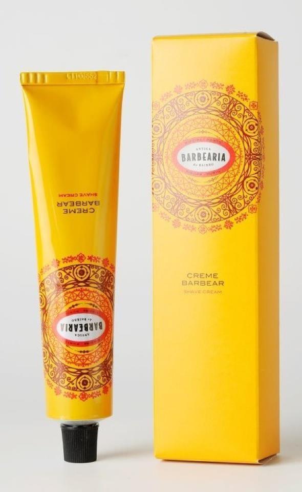 antiga_barberia_ribeira_do_porto_shaving_cream