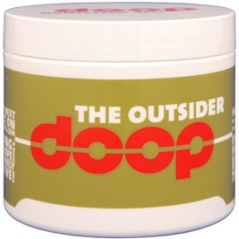 doop_the_outsider