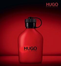 hugo_red_banner_4