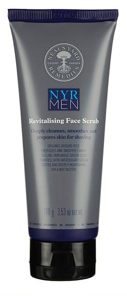 neal's_yard_remedies_men_revitalising_face_scrub