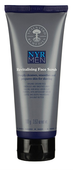 neal's_yard_remedies_men_revitalising_face_scrub