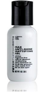 peter thomas roth_max_anti-shine_mattifying_gel