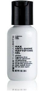 ptr_max_anti-shine_mattifying_gel