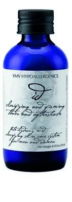 VMV_Hypoallergenics_Id_Clarifying_Toner_&_Aftershave