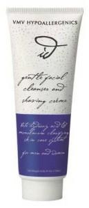 VMV_Hypoallergenics_Id_Gentle_Cleanser_&_Shaving_Cream