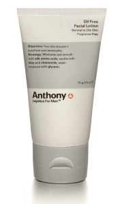 anthony_oil_free_facial_lotion