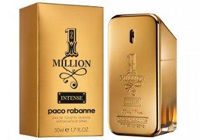 paco_rabanne_1_million_intense_edt