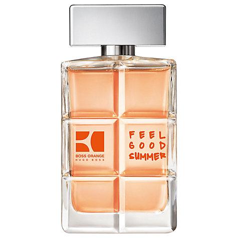 boss_orange_man_feel_good_summer_edt