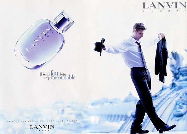 lanvin_l'homme_edt_banner