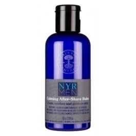 neal's_yard_remedies_men_calming_after_shave_balm