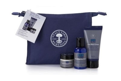 neals yard remedies_men_skincare_essentials