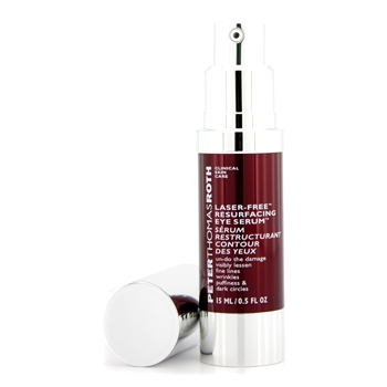 peter thomas roth_laser_free_resurfacing_eye_serum