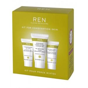 ren_kit_for_combination_skin