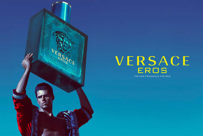 versace_eros_banner_2