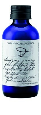 VMV_Hypoallergenics_Id_Face_&_Body_Exfoliating_Lotion
