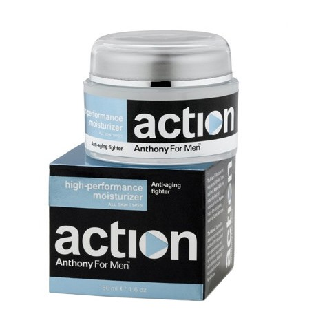 anthony_action_high-performance_moisturizer_2