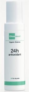 cicamed_24h_antioxidant