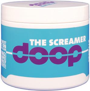 doop_the_screamer