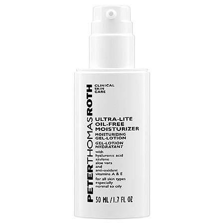 peter thomas roth_ultra-lite_oil-free_moisturizer