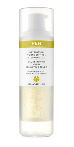 ren_mayblossom_t-zone_control_cleansing_gel