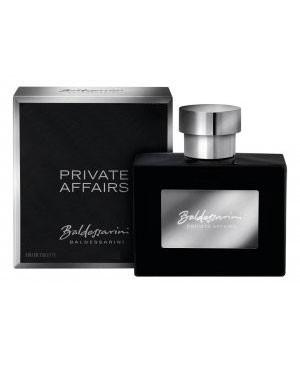 baldessarini_private_affairs_edt