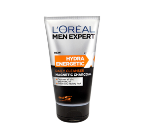l'oreal_men_expert_hydra_energetic_x_magnetic_charcoal_daily_cleanser