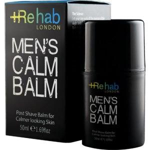 rehab_london_calm_balm